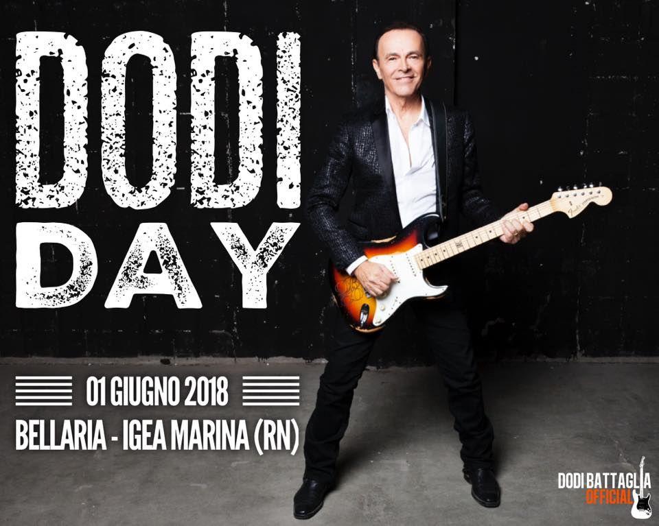 Dodi-Day---Dodi-Battaglia-en-concert